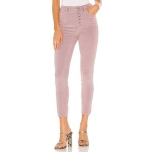 We The Free Sun Chaser Cord Skinny Pants